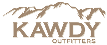 Kawdy Outfitters