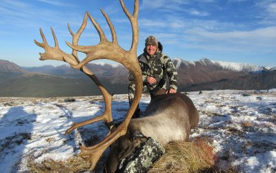What Will You Hunt in 2020 and Beyond?