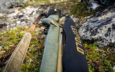 3 Rifle Practice Tips to Prepare for Your Hunt
