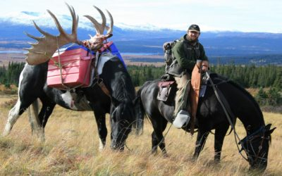 Critical Hunting Season Prep: Bullets and Boots